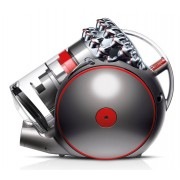 Прахосмукачка Dyson Cinetic BigBall Animal Pro 2