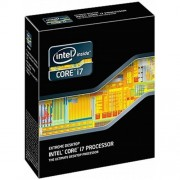CPU Intel Core i7-5960X Extreme Edition, BOX bez chladiča (3.0GHz, LGA2011-V3)