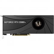 VC, ZOTAC GAMING RTX2080Ti Blower, 11GB GDDR6, 352bit, PCI-E (GL-VGA-GCZT-158)