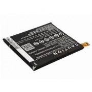 Li Ion Polymer Replacement Battery BLT16 for LG G Flex 2 H955