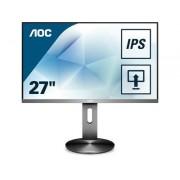 Philips AOC Pro-line - I2790PQU/BT