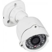 Biztonsági kamera 369400 - Legrand