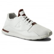 Сникърси LE COQ SPORTIF - Lcs R Pure 1810120 Optical White
