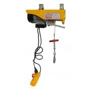 Electro palan Stager PA600