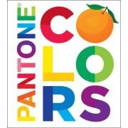 Colors by PANTONE LLC