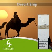 Hangsen TPD - Desert Ship 10ml