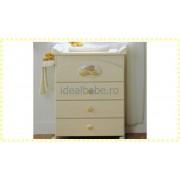 Golden Baby Italia - Comoda TENERONE albit