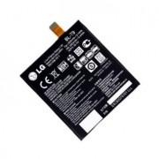 Acumulator LG Nexus 5 BL-T9 Original