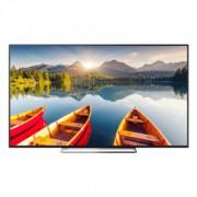 "TOSHIBA SMART LED 65"" 4K Ultra HD DVB-T2/C/S2 65U6863DG"