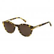 Roxy Sluneční brýle Roxy Gwen shiny tortoise