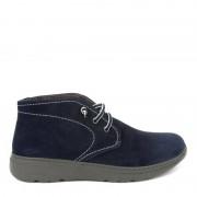 ON FOOT Wind 710 Azul 44 Azul