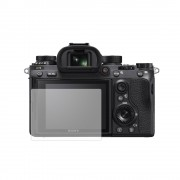 Folie de protectie Smart Protection Sony A9