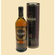 Whisky Glenfiddich 15yo 1L