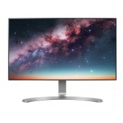 LG LG 24MP88HV-S LED