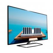 "Philips 48HFL5010T - 48"" Classe - Professional MediaSuite TV LED - hotel / hospitalidade - Smart TV - 1080p (Full HD) 1920 x 10"