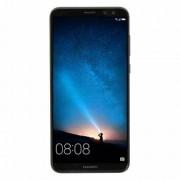 Huawei Mate 10 Lite 64 Gb Dual Sim Negro (Midnight Black) Libre