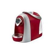 Máquina De Café Expresso Multibebidas Tres Modo S04 220v