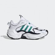 Adidas Кроссовки Magmur Runner adidas Originals Белый 40.5