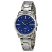 Ceas de damă Seiko SXDG33P1
