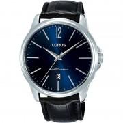 Ceas Lorus Urban RS911DX8