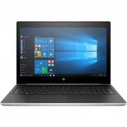 "HP Probook 450 G5 Notebook 15.6"" Intel Core I5-7200u Ram 4 Gb Hdd 500 Gb Windows"