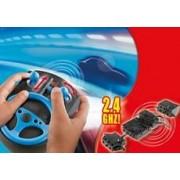 Playmobil Módulo RC Plus