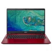Лаптоп, Acer Aspire 5, A515-52G-37QZ, Intel Core i3-8145U (up to 3.90GHz, 4MB), 15.6 инча, NX.HGPEX.001