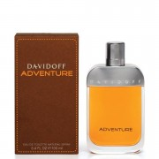 Davidoff Adventure Eau de Toilette - 50ml