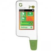 Уред за измерване на нитрати и радиация GRЕЕNTEST ECO 4