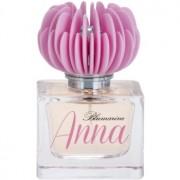 Blumarine Anna eau de parfum para mujer 50 ml