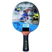 Paleta ping-pong Donic Attack New Waldner 700