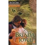 La farsa, Paperback/Brenda Joyce