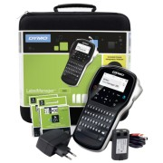 Dymo LabelManager 280 w. Case