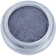 Clarins Eye Make-Up Ombre Iridescente sombras de ojos de larga duración con brillo de nácar tono 03 Aquatic Grey 7 g