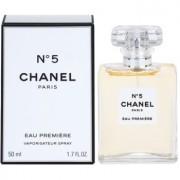 Chanel N°5 Eau Première Eau de Parfum para mulheres 50 ml