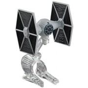 Hot Wheels Star Wars Tie Fighter Rebels Die Cast Vehicle, Multi Color