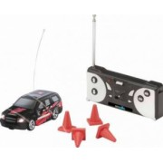 Masina Cu Telecomanda Revell Mini Suv