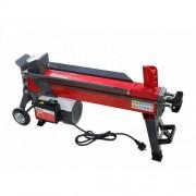Cepač drva električni monofazni W-HS 1500-5T WOMAX