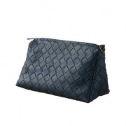 Affari Necessär Holly Toiletry bag blue