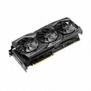 ASUS ROG-STRIX-RTX2080TI-O11G-GAMING GeForce RTX 2080 Ti 11 Go GDDR6 - Carte graphique
