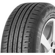 Continental auto guma ContiEcoContact 5 - 185/65 R15 88T