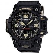 Casio - G-Shock Mudmaster GWG-1000-1A