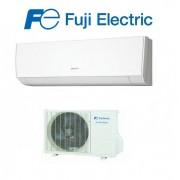 Fujifilm Climatizzatore Condizionatore Fuji Inverter Serie Lm Rsg09lm A++ 9000 Btu - New