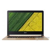 Laptop Acer Swift 7 SF713-51-M0GM NX.GN2EU.002 + Win 10, negru