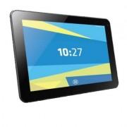 OVERMAX TABLET Qualcore 1027 3G 10C. MT6580 + EKSPRESOWA WYSY?KA W 24H