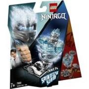 LEGO 70683 LEGO Ninjago Spinjitzu Slam - Zane