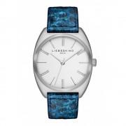 Liebeskind LT-0011-LQ дамски часовник