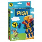 Jumbo Spel Toren Van Pisa Reisspel