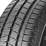 Continental ContiCrossContact LX Sport ( 275/45 R21 110Y XL )