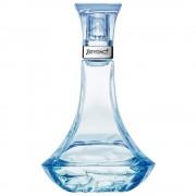 Shimmering Heat Apa de parfum Femei 50 ml